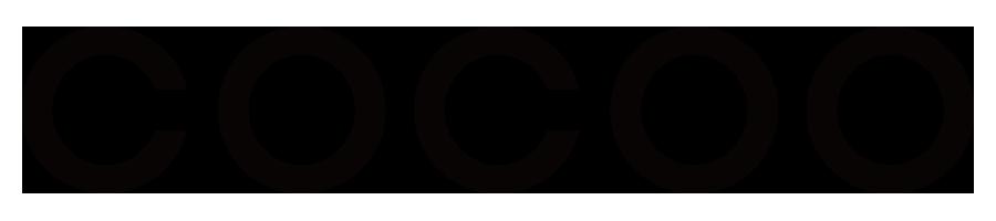 COCOO_logo_wide-2