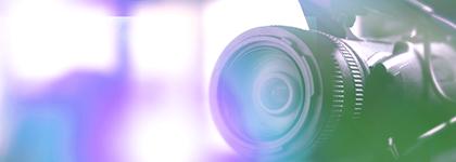 img_web_video-corporation_saiyo