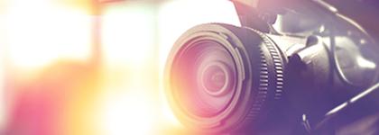 img_web_video-corporation_03-1